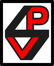 Logo of P.V.S. Electronic Developments